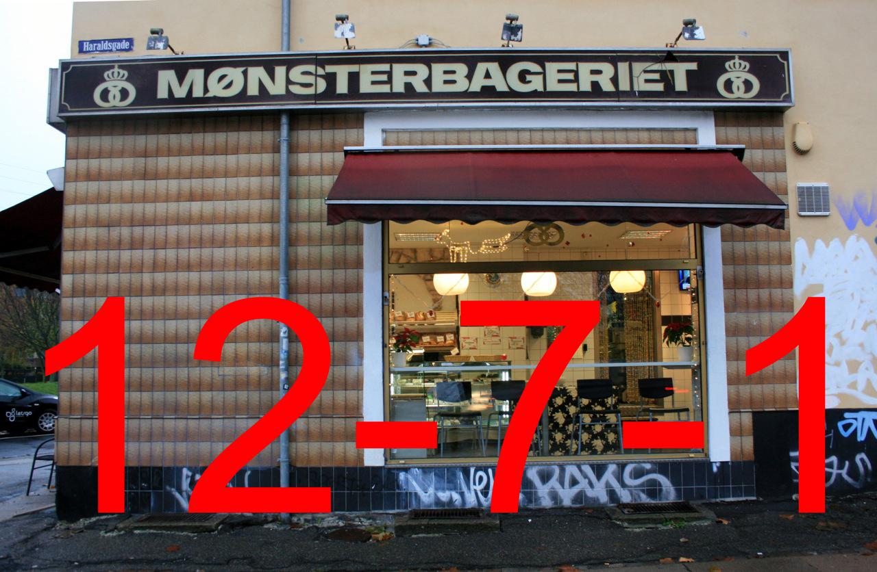 12-7-1_monstedsbageren_kobenhavn