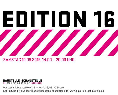 edition_16
